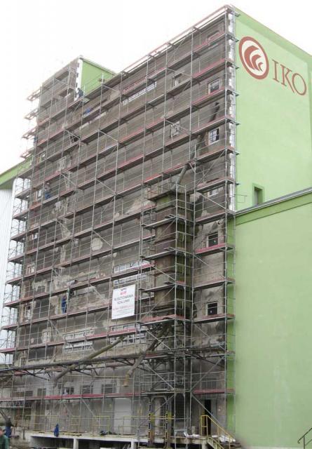 rusztowania-fasadowe